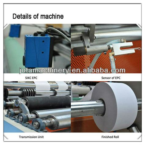 The Machine Stops Essay by Automatic High Speed Wallpaper And Paper Roll Cutting Machine Buy Automatic Wallpaper And