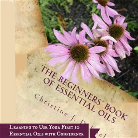 one ash plantation homestead perennial herb chart i have herbs remedies one ash homestead
