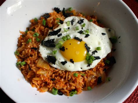 Princess Fusion Chiken Breast With Rice And Turkey 70 G kimchi fried rice recipe serious eats