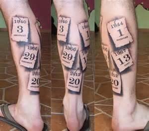 amazingly meaningful tattoo design ideas funzug com