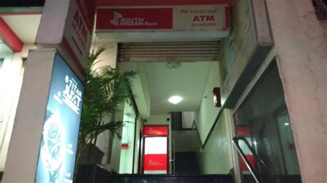 south bank price south indian bank reaches trigger limit for foreign