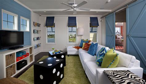 Cool Blue Rooms by Cool Blue Room Pictures Photos And Images For