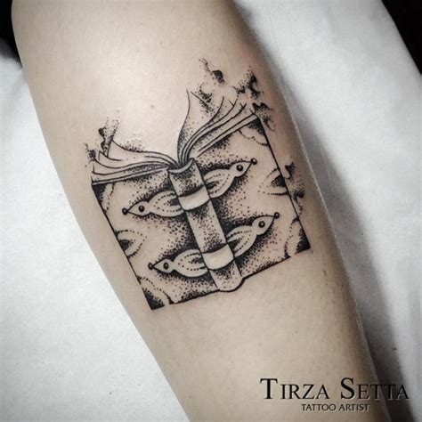 tattoo open bible open book view pictures to pin on pinterest tattooskid