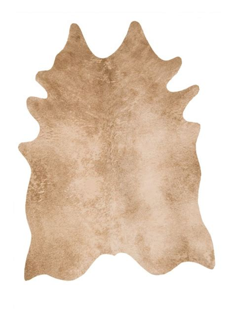 Faux Cowhide Area Rug 25 Best Ideas About Faux Cowhide Rug On Pinterest Cow Rug Cowhide Rug Decor And Cow Skin Rug