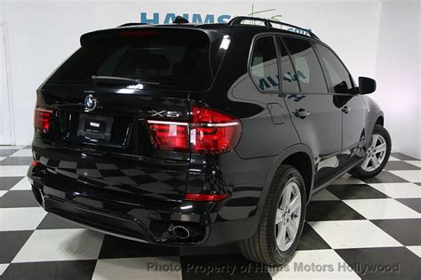 car manuals free online 2013 bmw x5 parking system 2013 used bmw x5 xdrive35i at haims motors serving fort lauderdale hollywood miami fl iid