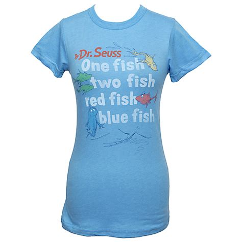 dr seuss clothing dr seuss photo 6559550 fanpop