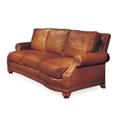 cheyenne couch century lr 28128 century leather cheyenne sofa discount
