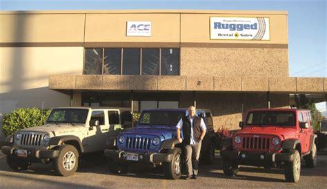rugged rentals salt lake city items tagged customer service auto rental news