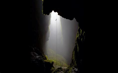 cave background   stunning hd wallpapers