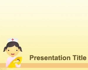 pediatric powerpoint templates free 63 best images about powerpoint templates on