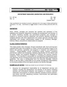resume 26 general objective for resume free