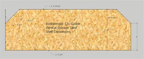 rubbermaid storage shed shelves rubbermaid 121 gallon vertical storage shed reviews and