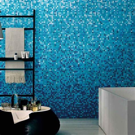 piastrelle in mosaico per bagno piastrelle bagno mosaico rivestimenti piastrellatura bagno