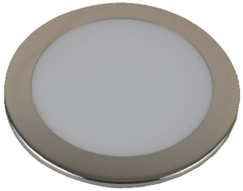 ls plus flush mount lights scandvik 41369p scandvik dimmable led flush mount