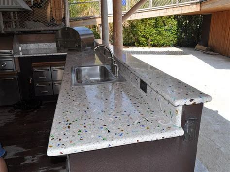 1000 images about concrete counters tables floors on
