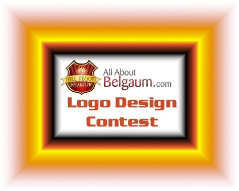 logo design contest guidelines design a logo for aab rise n shine brand aab all about