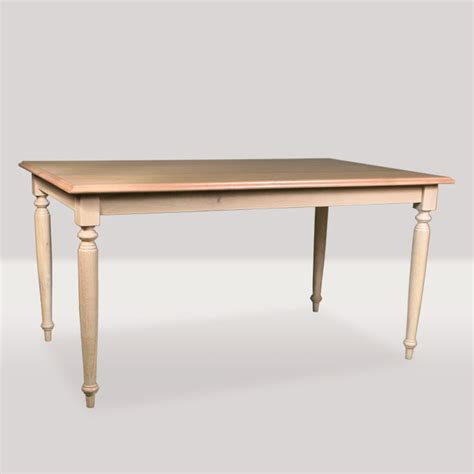 Shore Dining Table by Tbl136a Ralph Commercial Furniture International