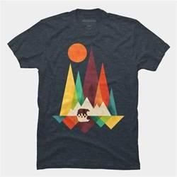 25 best ideas about t shirt designs on shirt