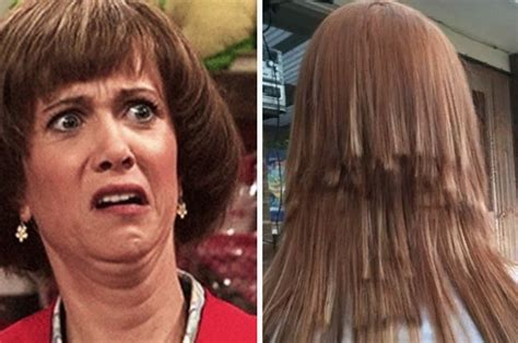 worst haircut ever story show us the worst haircut you ve ever gotten istackr com