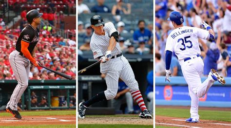 who will be the mlb home run leader bet labs sports