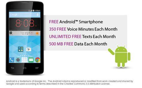 assurance wireless smartphones lifeline cell phone program information assurance wireless
