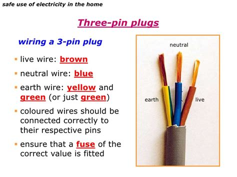 ch 19 using electricity 2 e