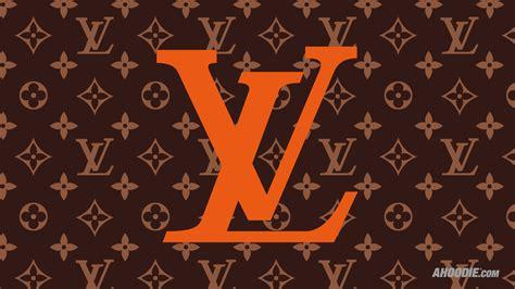 Louis Vuitton Lv Black White Logo Iphone 5 5s 5c 6 6s 7 Plus louis vuitton logo wallpaper wallpapersafari