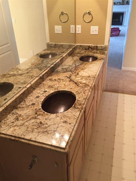 Granite Countertop Estimate by Photo Gallery Granite Masters Of Nashville
