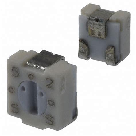 500 ohm resistor smd trimmer 500 ohm 0 125w smd 3313j 1 501e 3313j 1 501e component supply company global
