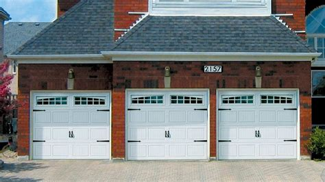 Resource Industries Garage Door by Residential Garage Doors Apex Industries