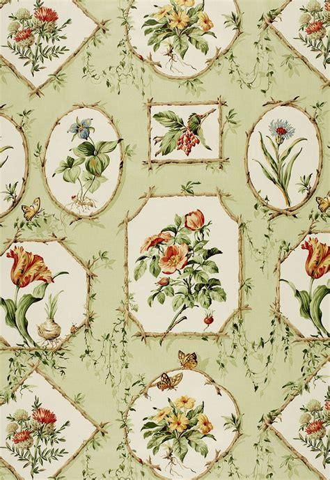 botanical print wallpaper 448 best images about artprint background on pinterest