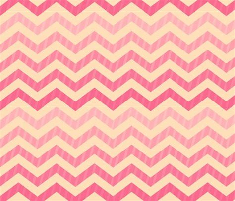 pink ombre pattern pics for gt tumblr chevron backgrounds