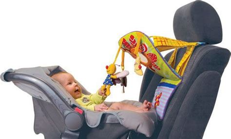 Baby Infant Seat With Toys Babyelle 17 best images about carkid on toys car organizers and age 3