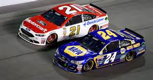 2017 paint schemes i photoshopped chase elliott s 2017 paint scheme with a 24 drop shadow tell me what you think