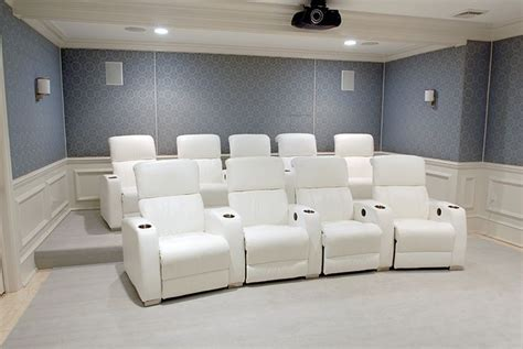 rooms to go theater seating best 20 home theatre ideas on