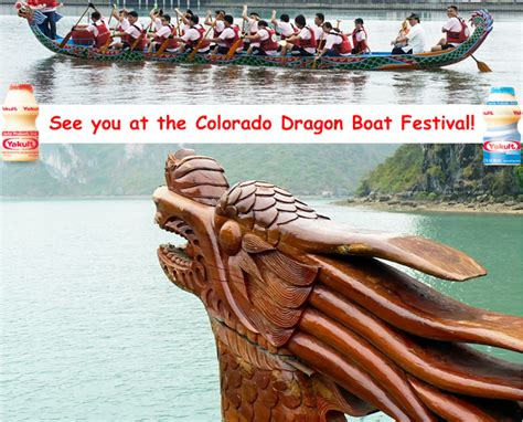 dragon boat festival introduction dragon boat festival history bing images