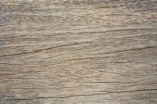 Background texture photo of old grungy wood wood texture background