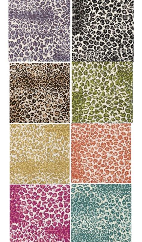 Carpet Squares Rug by Entry Way Rev Reveal With Flor Carpet Squares