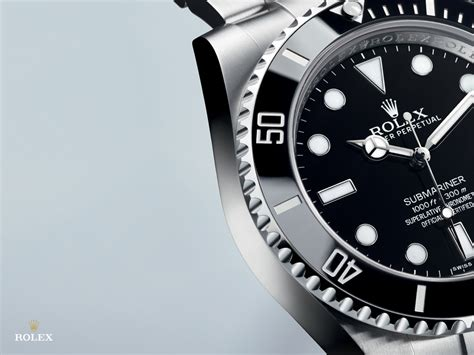 rolex watches price list in india 2014