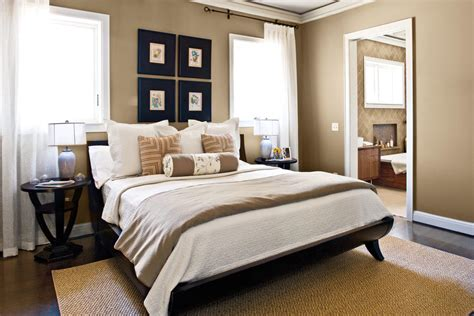 southern living bedroom ideas green living master bedroom decorating ideas southern