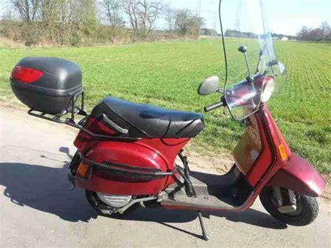 Roller Gebraucht Vespa by Vespa 125 Bestes Angebot Roller