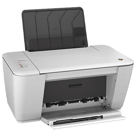 Printer Hp 1515 Hp 1515 Multifunctional Printer Price Specification Features Hp Printer On Sulekha