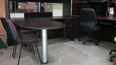 small espresso desk small espresso desk uhuru furniture collectibles sold