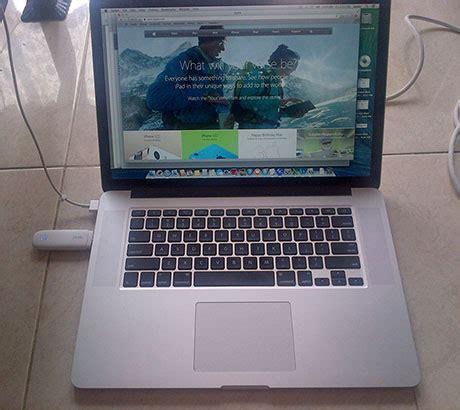 Macbook Pro Di Bandung adinoto s 187 archive 187 rupa rupa macbook pro seken mulus dijual