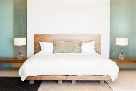 Schlafzimmer Farben by Schlafzimmer Gestalten So Wirken Farben