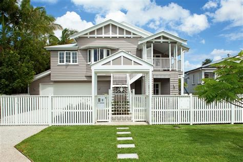 queenslander style homes built house design ideas