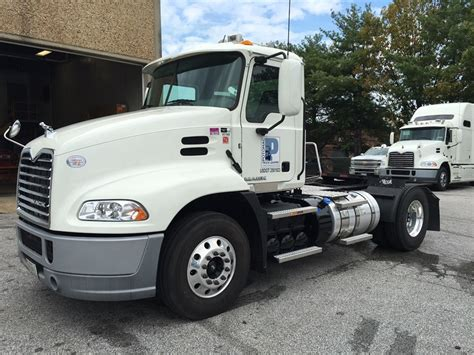 baltimore volvo trucks rentals are now available at baltimore potomac locations