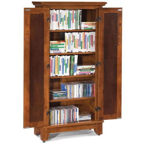 craftsman style media cabinet home styles arts and crafts media cabinet free shipping