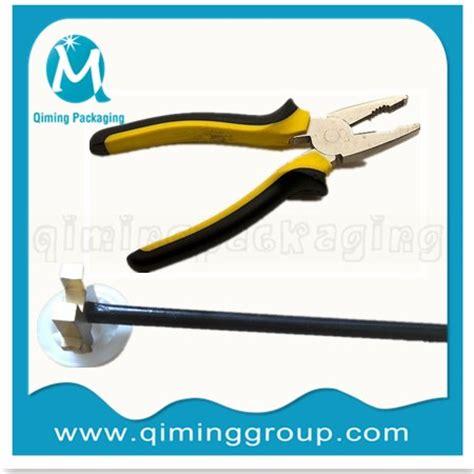 Seal Set Barrel drum cap seal removal tool qiming industrial packaging