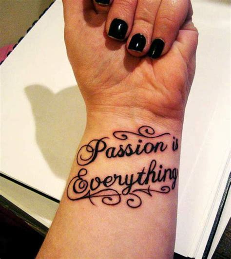 letter tattoos on wrist 82 awesome letter wrist tattoos design